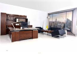 Top Office Furniture Companies by India U0027s Leading Modular Office Furniture Manufacturers Alfa Furnitu U2026