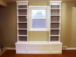 Corner Bookcase Plans Free Bookshelf Built In Shelves Plans Free Plus Built In Corner