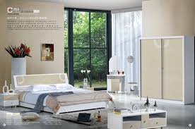 White Solid Wood Bedroom Furniture by Solid Wood Bedroom Furniture Solid Wood Bedroom Furniture