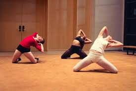 Chandelier Choreography Sia Chandelier Choreography Ponder
