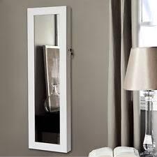 schlafzimmer spiegel schränke wandschränke aus spiegel fürs schlafzimmer ebay