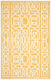 Ivory Area Rug 8x10 70 Best Rugs Images On Pinterest Area Rugs Joss U0026 Main And Shag
