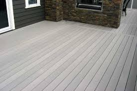 trex deck spacing great trex deck spacing with trex deck spacing