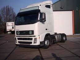truck volvo fh12 420 truck volvo fh12 420 suppliers and