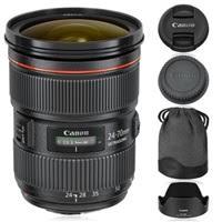 black friday amazon for dslr lens canon eos rebel t5i 18mp dslr camera w 18 55mm lens 599