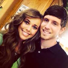67 best the duggars images on pinterest 19 kids and counting