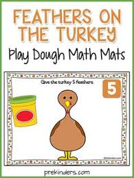 grab this exciting math activity for your thanksgiving theme
