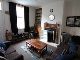 livingroom ls monkbridge place meanwood leeds ls hn on leeds castle kent