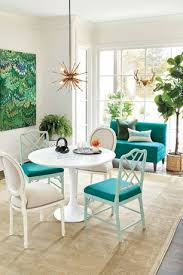 Modern Side Chairs For Living Room Design Ideas Contemporary Dining Room With Set Of 2 Dayna Side Chairs Bunny