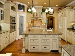 vintage country kitchen design outofhome
