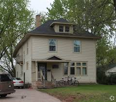 One Bedroom Apartments Eau Claire Wi 28 1 Bedroom Apartments For Rent In Eau Claire Wi One