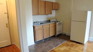 Apartments For Rent One Bedroom by One Bedroom Apartment For Rent In Woodhaven Queens 784 Youtube