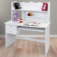 Schreibtisch Winkelkombination H Enverstellbar Infantastic Kinderschreibtisch Schülerschreibtisch Schreibtisch