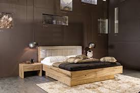 Schlafzimmerm El Betten Schöne Bett Design Und Deko Ideen Zu Bereichern Modernen