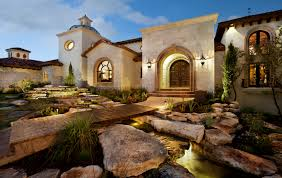 images about architecture spanish style californiano mediterranean