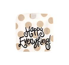happy everything platter sale accessories colored vinyl sheets coton colors happy everything