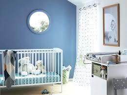 applique chambre d enfant applique chambre d enfant best d gallery design trends chambre