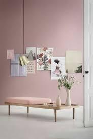 wand rosa streichen ideen wohndesign schönes wohndesign wand streichen ideen wand rosa