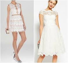 forum mariage 10 robes de mariée pour le mariage civil mode nuptiale forum