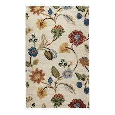 Antique Area Rug Home Decorators Collection Portico Antique 8 Ft X 11 Ft Area Rug