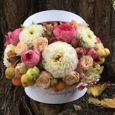 autumn flowers flowers fruits flowerdipity autumn flowers fruits autumn