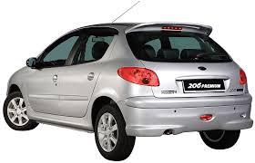 the peugeot 206 info exchange u203a forums u203a the car u203a 206 talk