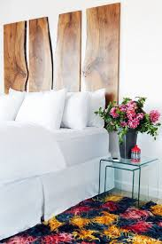Modern Beds Best 25 Modern Beds Ideas On Pinterest Modern Bedroom Design