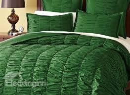 Duvet Cover Sale Uk Cheap Satin Bedding Sets For Sale Uk U0026 Europe Online Buy The