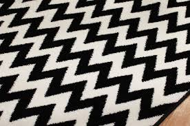 Yellow Area Rug 5x7 Stimulating Black And White Area Rugs Cheap Tags Black And White