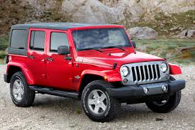 jeep wrangler ads 2018 jeep wrangler to get 8 speed auto aluminum body likely