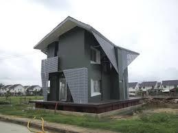 thai home design news 49 best boat house images on pinterest floating house