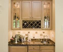 100 kitchen wine cabinet stylish kitchen upgrades from diy