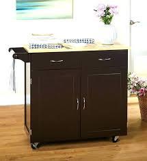 mainstays kitchen island cart walmart kitchen cart kitchen islands and carts design overwhelming