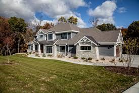 middleton family home portfolio hart denoble builders exceeding expectations