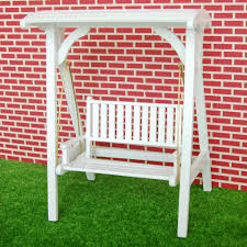 Cheap Outdoor Rocking Chairs Online Get Cheap White Rocking Chair Aliexpress Com Alibaba Group