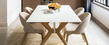 Dining Room Furniture Chairs Dining Room Furniture Chairs U0026 Tables In Canada And Us Canadel