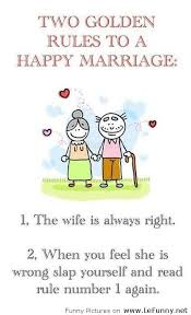 happy marriage quotes golden to a happy marriage