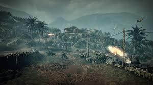 Battlefield Bad Company 2 Battlefield Bad Company 2 Vietnam Es Ist Vietnam Was Habt Ihr