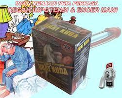 obat kuat urat kuda titan gel original pembesarpenissexsolo com