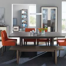 dining room creative burnt orange dining room decorating ideas