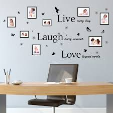 wall stickers art kitchen cww spring love