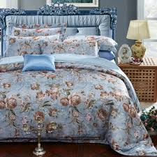 compare prices on pure silk bed linen online shopping buy low