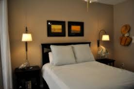 wall sconces for bedroom apartments lovely bedroom design ideas with two swing arm wall