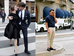 how to dress like a parisian man goutaste