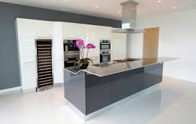 R Wine Cellar - wine cell u0027r archives wine cellar solutionswine cellar solutions
