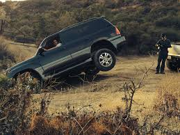 lexus lx off road official lx off roading story and picture thread page 6
