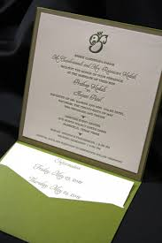 Wedding Invitations Dallas Kodali Letterpress Wedding Invitation Itinerary U2014 Letterpress