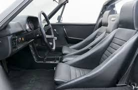 porsche 914 wheels porsche 914 2 0 classicbid