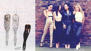 outfits for women in their early 20s why i created a fashion line for women with diabetes