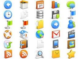 icone bureau gratuit iconesgratuites fr les meilleures icônes gratuites du web